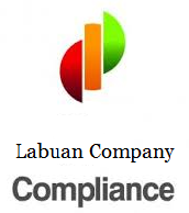 Compliance for Labuan International Company