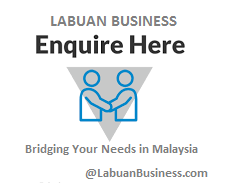 Labuan Business Set-Up Enquiry