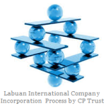 Formation of A Labuan Company and Tax