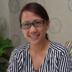 Vivian Fung Operation Manager