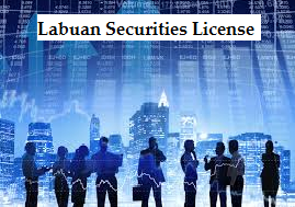 Guide to Apply Labuan Securities License