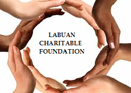 Guide to Start Labuan Charitable Foundation
