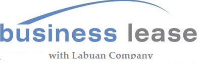 Guide To Start A Labuan Leasing Business