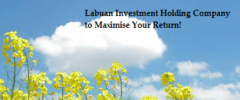 Guide to Start Labuan Investment Holding Company