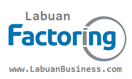 Guide to Start Labuan Factoring Business