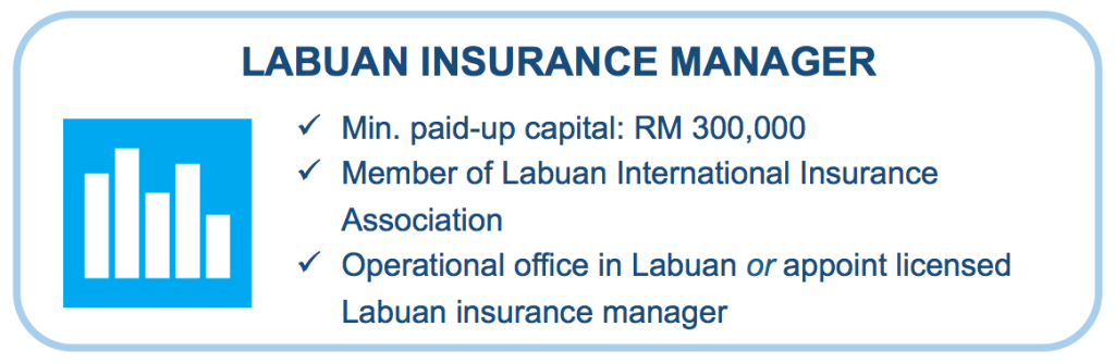 Guide to Set Up Labuan Insurance Manager Company