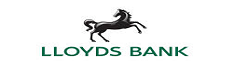 Lloyds-at-Labuan