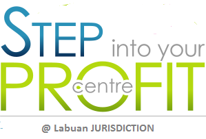 Guide to Make Labuan Your Profit Centre