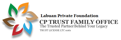 Labuan Foundation