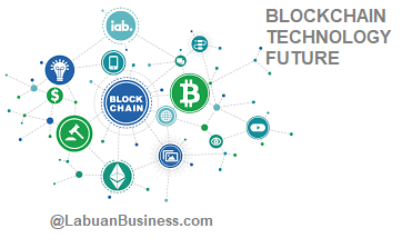 LABUAN CRYPTO EXCHANGE AND BLOCKCHAIN